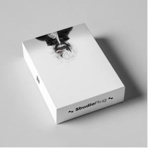 Studio Plug - Ghouls & Goblins (DUNE 2 Preset Bank)