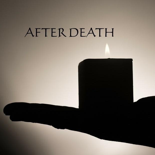 After Death, Sahasrar Crown Chakra Balancing Music 06
