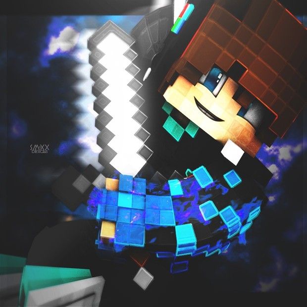 Profile Pictures (PPs) =SmoxxDesigns=