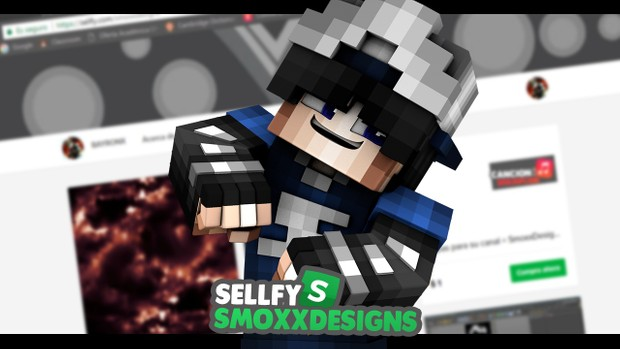 Thumbnails =SmoxxDesigns=