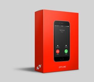Plug Talk (Midi Kit)