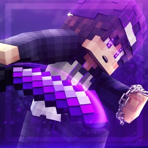 Minecraft Profilbild| Designed (By LOG)