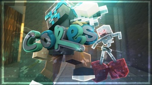 Minecraft [1er] PACK Thumbnails! | Designed (By LOG)