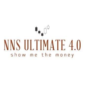 NNS Ultimate 4.0