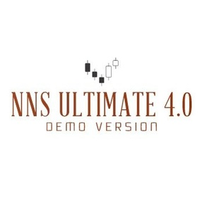 NNS Ultimate v4.0 - Demo