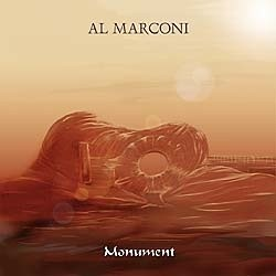 Monument Full Album Download