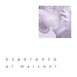 Esperanto CD