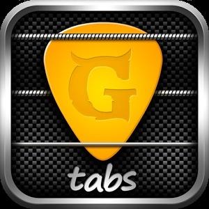 Innocence Guitar Tab