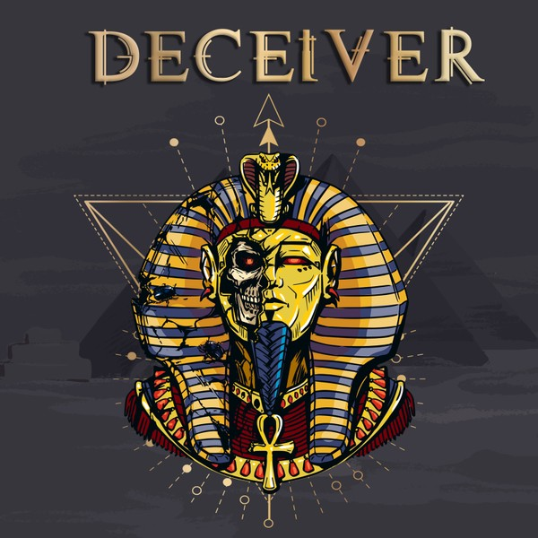 Deceiver - The Ultimate Tech-House Samples & Serum Presets