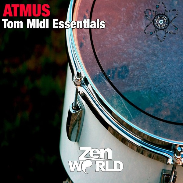 Atmus Tom Midi Essentials