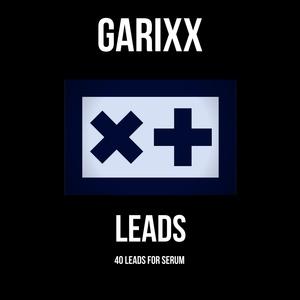 Garixx Leads