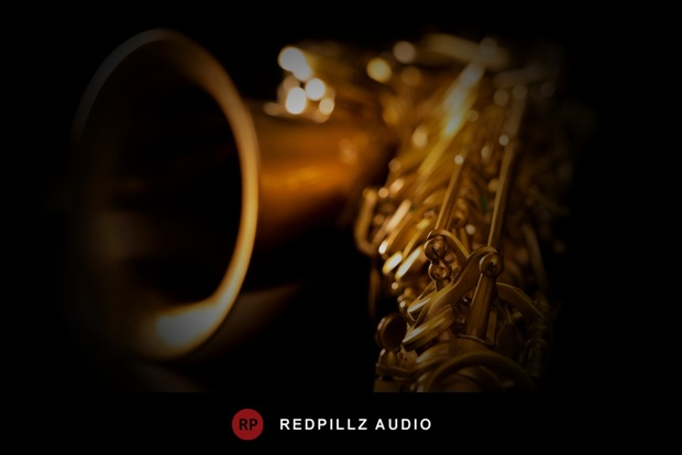 ableton live instrument