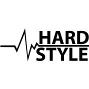126 Free Hardstyle/Distorted Kicks Pack