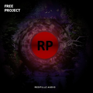 Free Ableton Live Project - Basics by Redpillz Audio