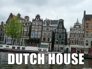 FREE Dutch House Project for Ableton Live