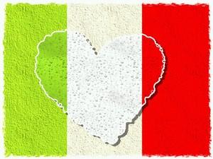CAPOLUOGHI D'ITALIA