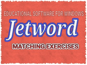 Jetword