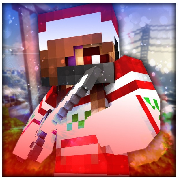 Paint minecraft profile picture template 1000x100 paint minecraft profile picture template 1000x1000 maxwellsz