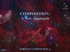 Composition-A New Approach