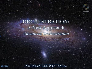 Advanced Orchestration