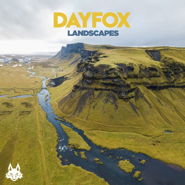DayFox - Landscapes (Full Product)