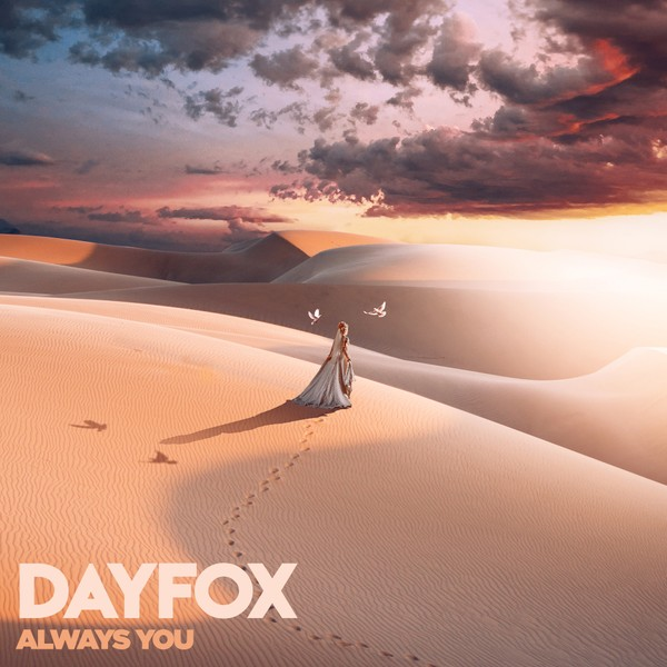 DayFox - Always You (Full Product)