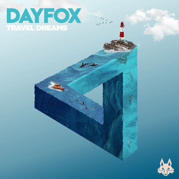 DayFox - Travel Dreams (Full Product)