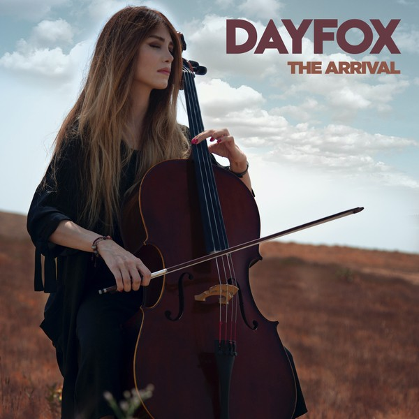 DayFox - The Arrival (Full Product)