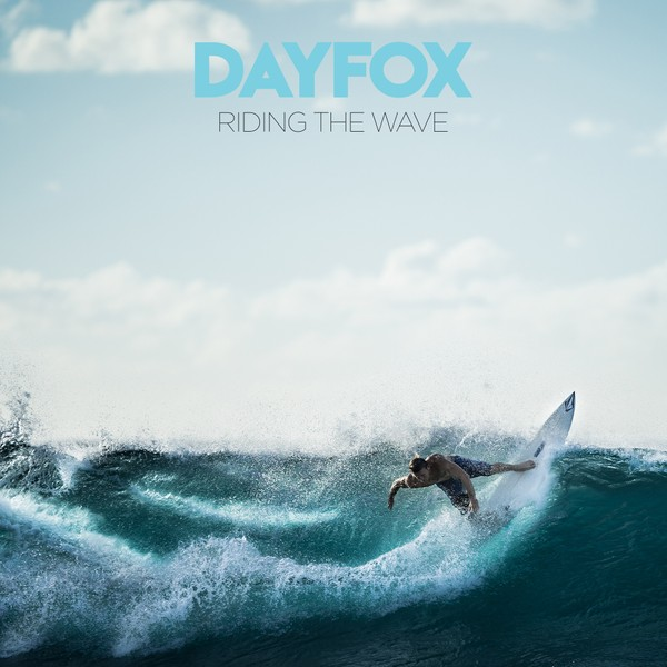 DayFox - Riding the Wave (Full Product)