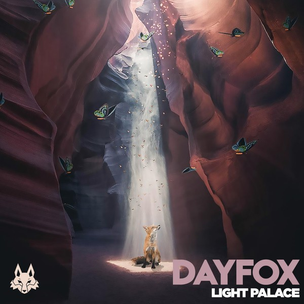 DayFox - Light Palace (Full Product)