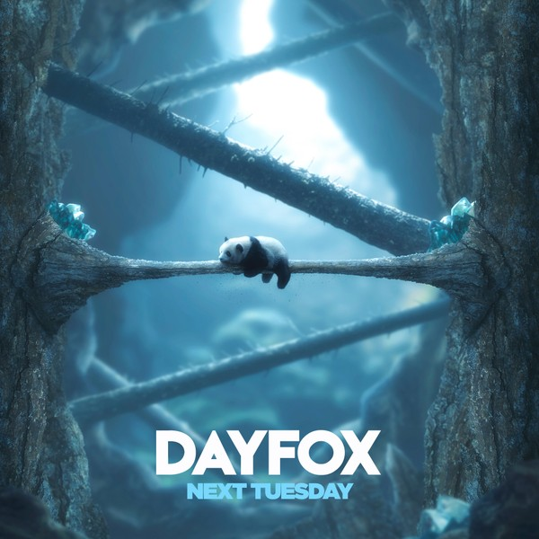 DayFox - Next Tuesday (Full Product)