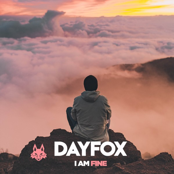 DayFox - I Am Fine (Full Product)