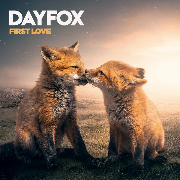 DayFox - First Love (Full Product)