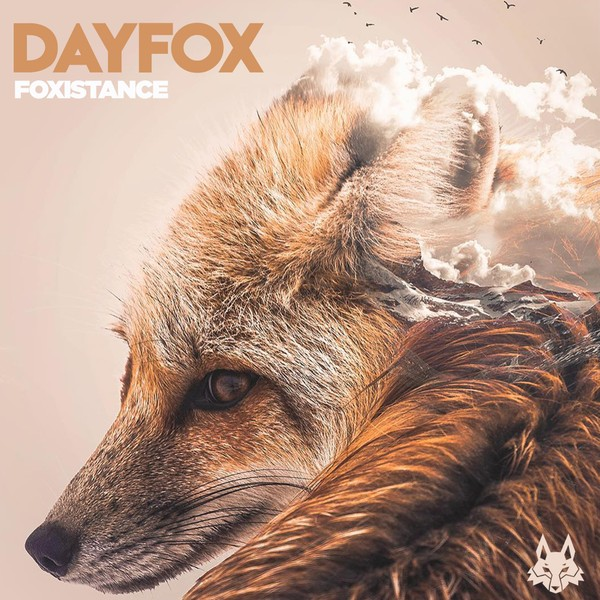 DayFox - Foxistance (Full Product)