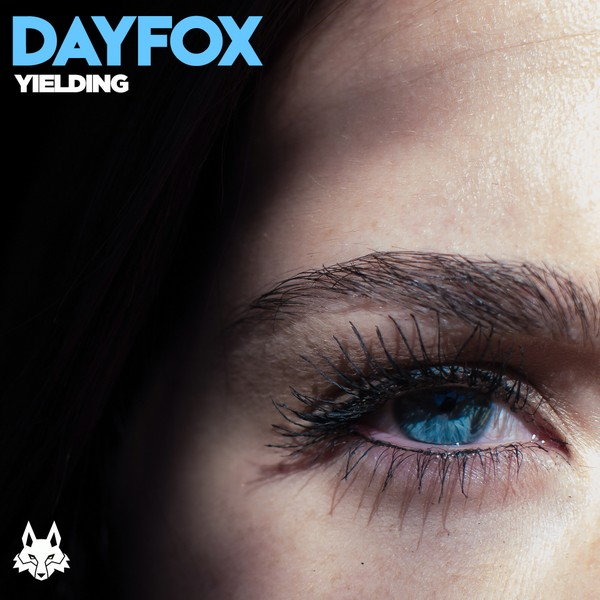 DayFox - Yielding (Full Product)