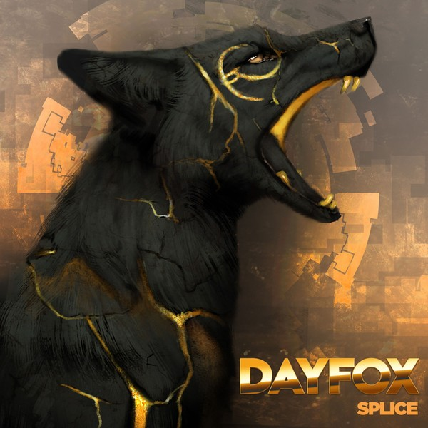 DayFox - Splice (Full Product)