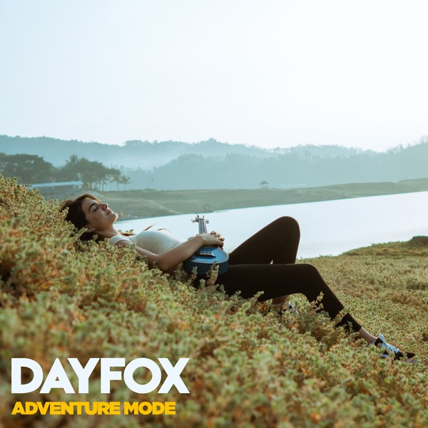 DayFox - Adventuremode (Full Product)