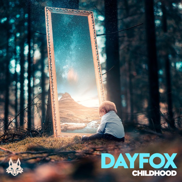 DayFox - Childhood (Full Product)