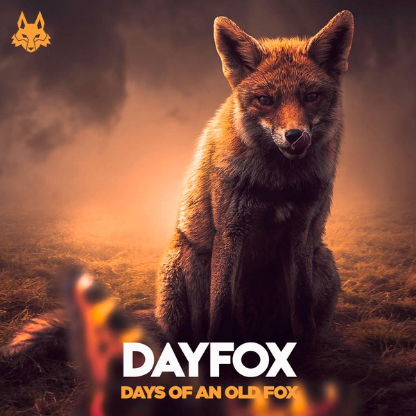 DayFox - Day of an Old Fox (Full Product)