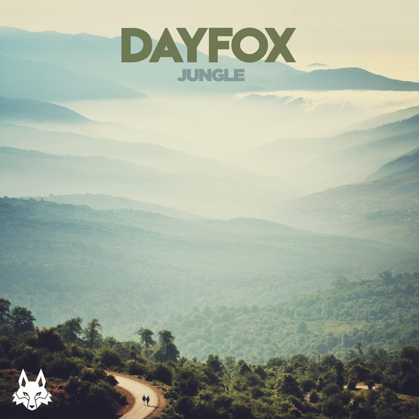 DayFox - Jungle (Full Product)