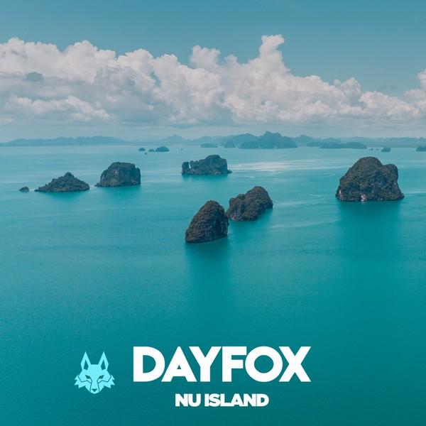 DayFox - Nu Island (Full Product)