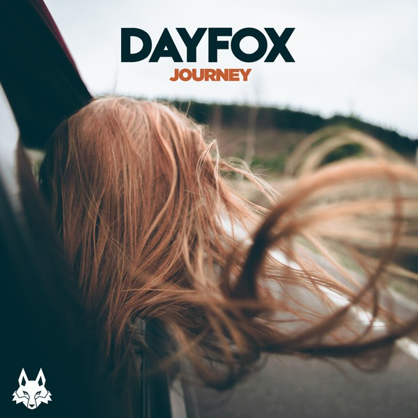 DayFox - Journey (Full Product)