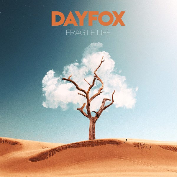 DayFox - Fragile Life (Full Product)