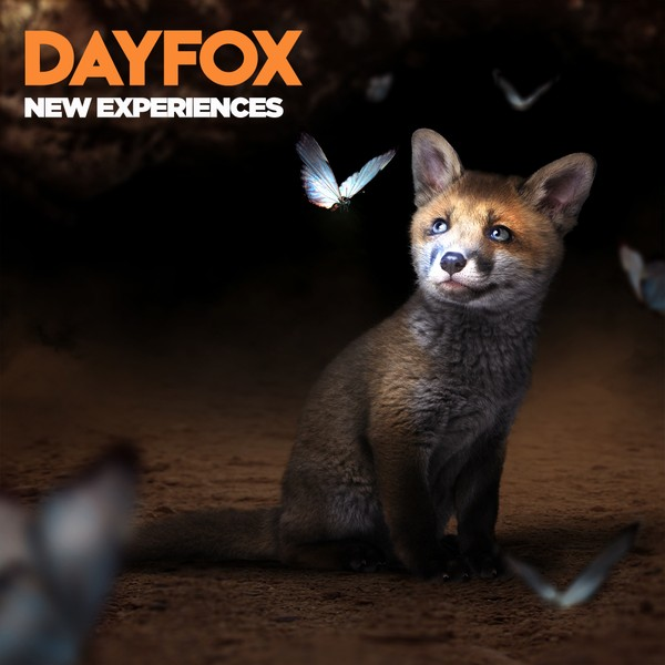 DayFox - New Experiences (Full Product)