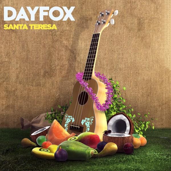 DayFox - Santa Teresa (Full Product)