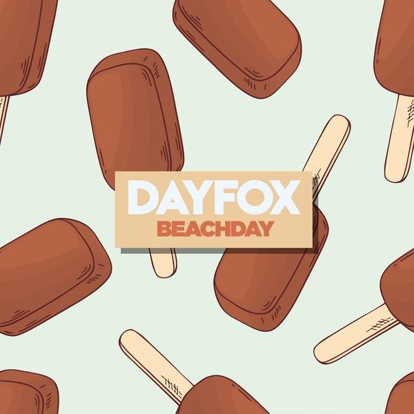 DayFox - BeachDay (Full Product)
