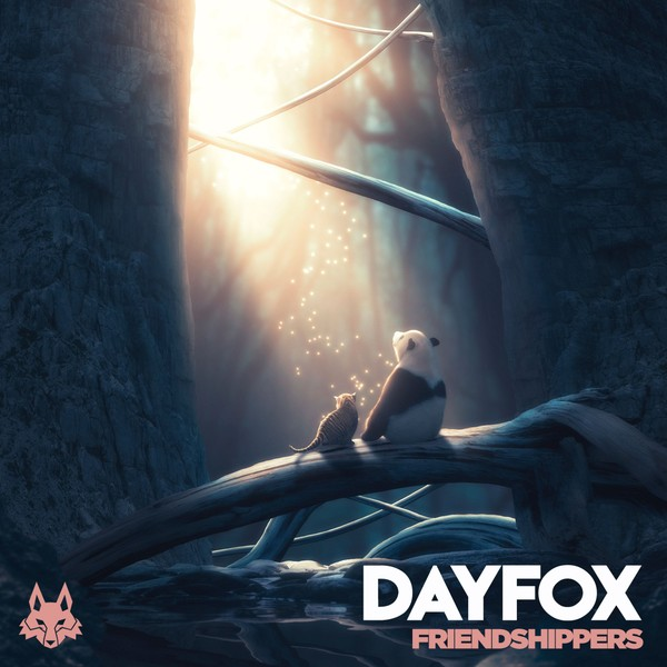 DayFox - Friendshippers (Full Product)