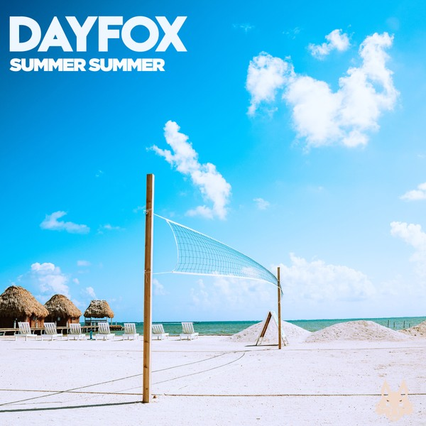 DayFox - Summer Summer (Full Product)