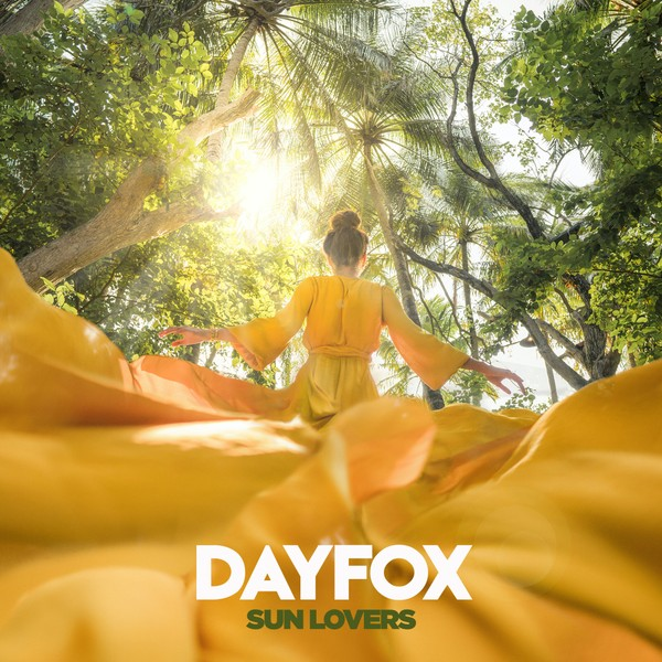 DayFox - Sun Lovers (Full Product)