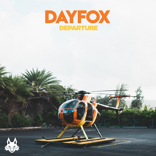 DayFox - Departure (Full Product)
